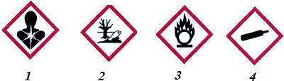 Scurit culture gnrale solution aqueuse acide base - Sulfate de cuivre piscine danger ...
