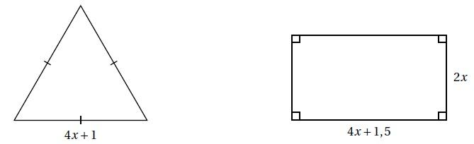Motif Moderne 2430 prete a Suspendre Tableaux pour la Mur Plusieurs /él/éments encadr/ée EA125x70-2430 Impression sur Toile 5 Parties Pret a accrocher Image sur Toile 125x70cm