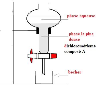 Jouet cr/éatif en plastique P/ériscope optique Yesoa 1 p/ériscope pour exp/ériences physiques et optiques /Équipement de laboratoire fait maison Exp/érience physique /éducative Jouet pour enfants