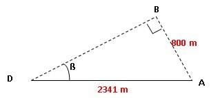 Jauge de foret 15538413398992 29 trous 29 tailles de fil de boulon fractionnaire pr/écis pour le travail du bois Diam/ètre fractionnaire du boulon en acier inoxydable professionnel 16x6cm