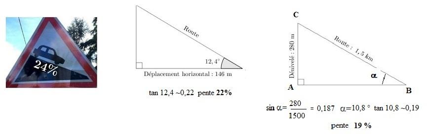 math u00e9matiques  brevet 2017 pondich u00e9ry