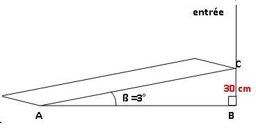 math matiques brevet des coll ges nlle cal donie 2015. Black Bedroom Furniture Sets. Home Design Ideas